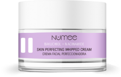 Numee Product 1