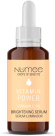 Numee Product 2