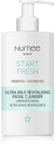 Numee Product 3