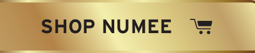 Shop Numee
